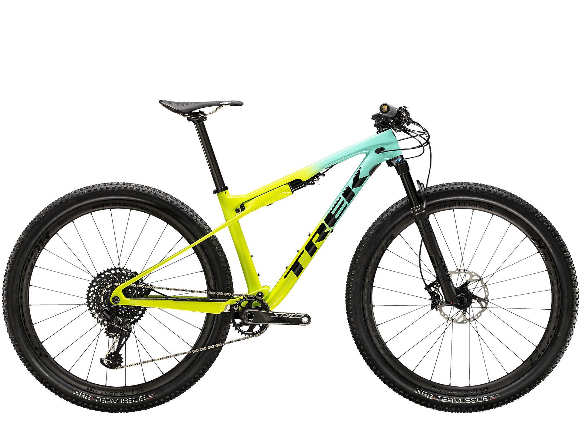 Trek Supercaliber 2020 In 2020 Cross Country Mountain Bike Trek Bikes Trek Mountain Bike