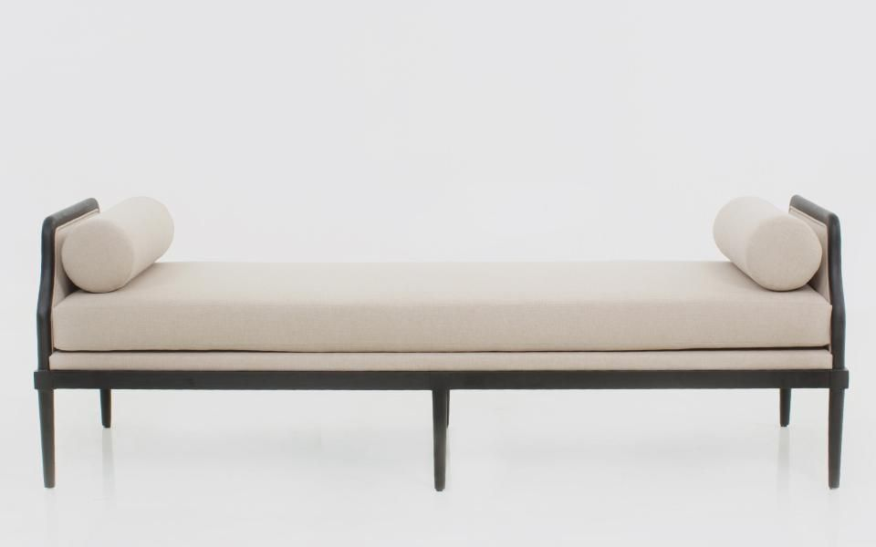 Laval Chaise Longue Stellar Works Designed By Laval