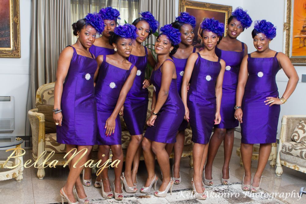 Blogged on www.everythingweddingsandmore.net Guest Post | Nigerian ...