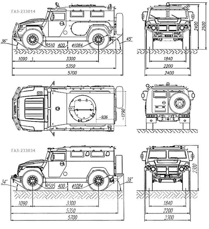 Hinh ảnh Co Lien Quan Dibujos De Coches Dibujos De Autos Vehiculos Militares