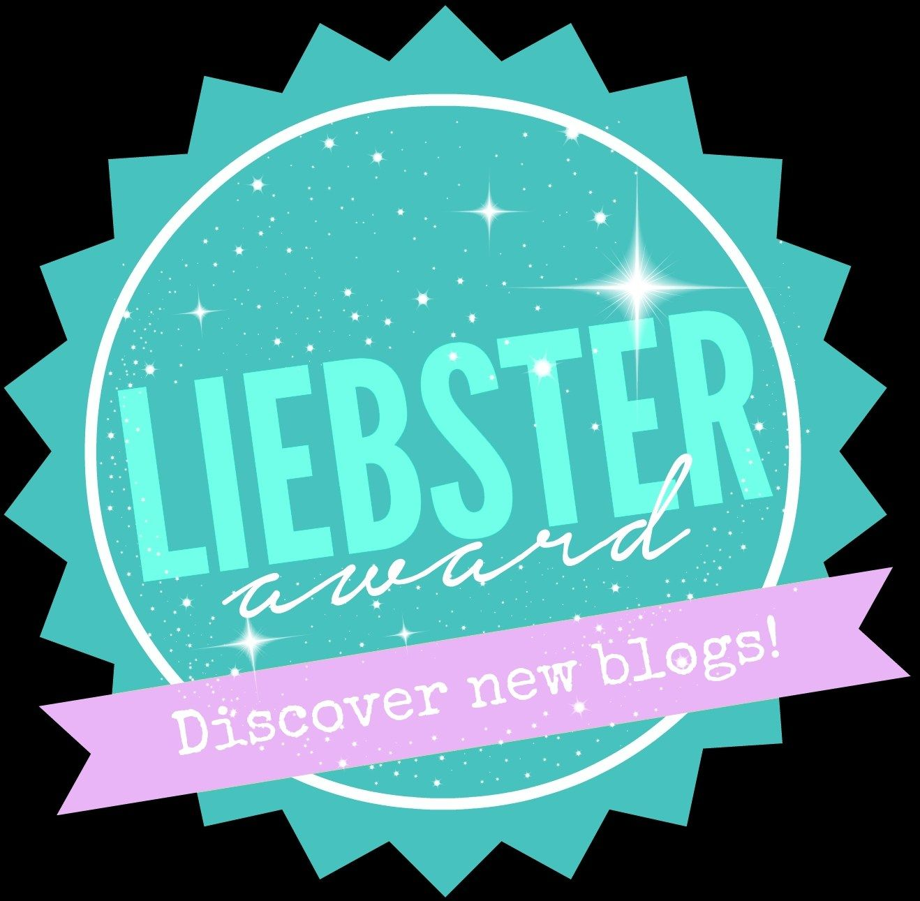 Liebster Award No. 2 Woeful To FroFull