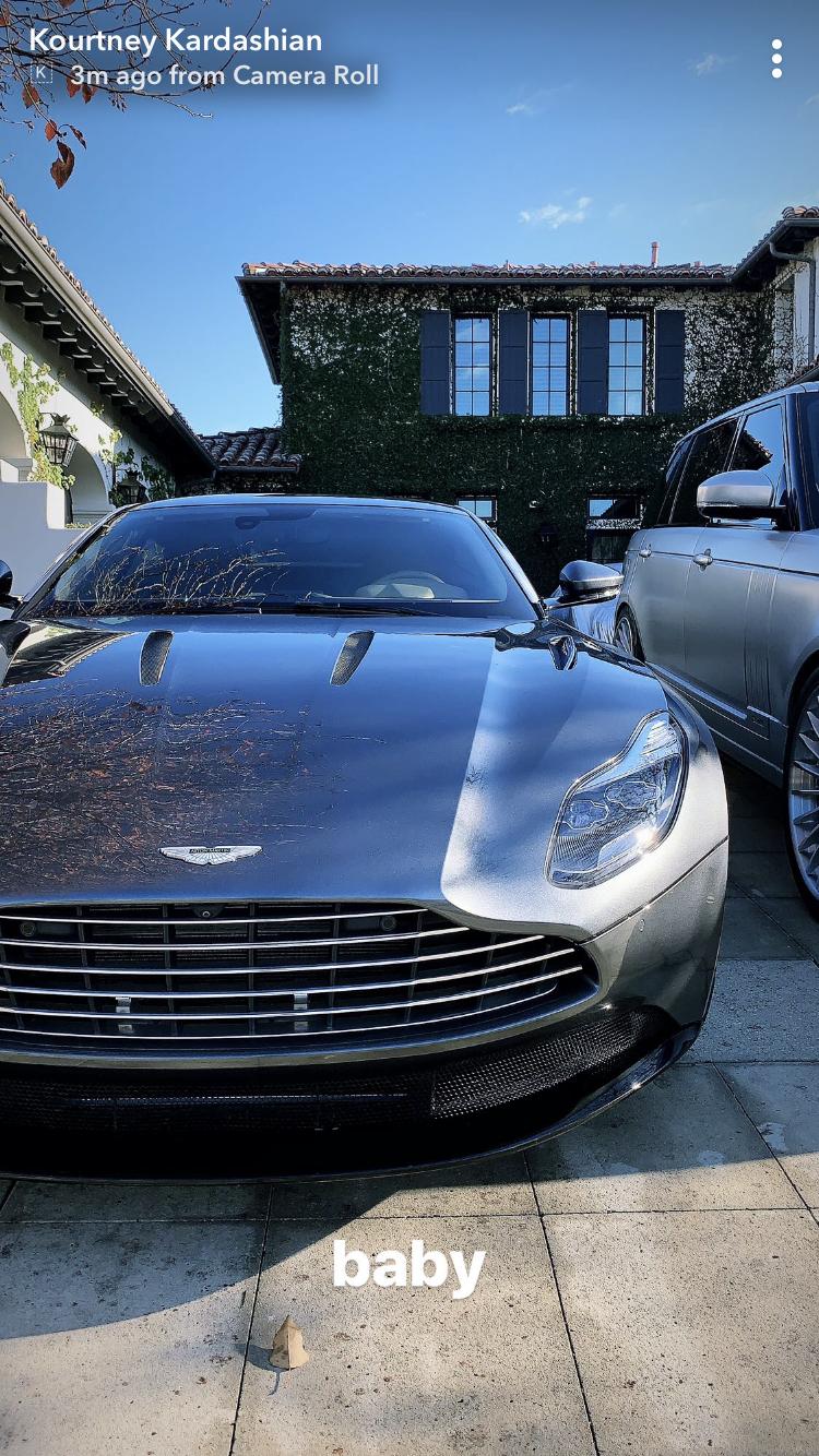 kardashian cars | -cars | kardashian cars, cars, vehicles