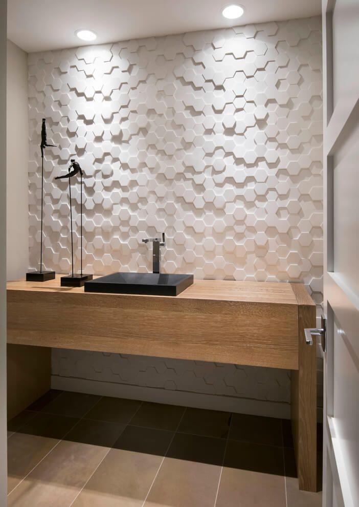 Summit Home by Cullum Homes Design   Bathrooms   Pinterest   Home ...