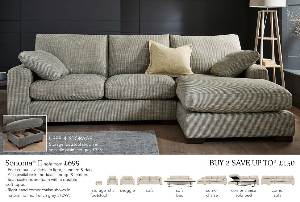 The Fabric Collection Sofas Armchairs Home Furniture Next Official Site Page 13