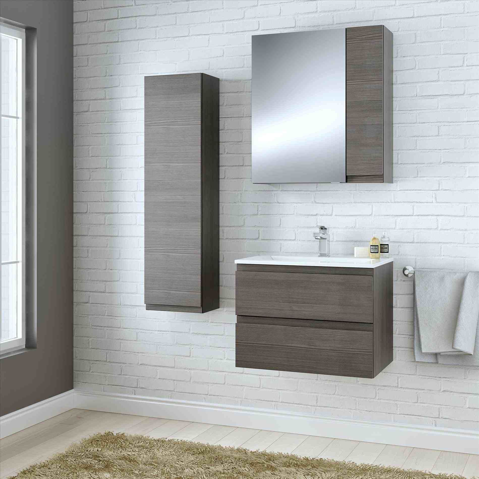 New Post Grey Bathroom Furniture Visit Bathroomremodelideassclub