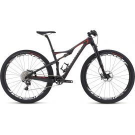 c7c9ef5b7 2017 Specialized S-Works Epic FSR World Cup - Specialized Concept Store