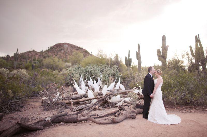 Image Result For Desert Wedding Venue