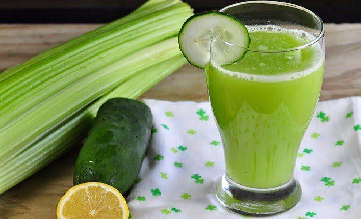 remedios naturales para quitar el acido urico