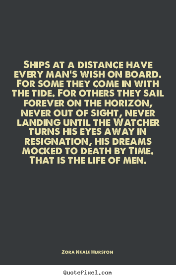 Zora Neale Hurston Quotes | Zora Neale Hurston Quotes Zora Neale Hurston Picture Quotes