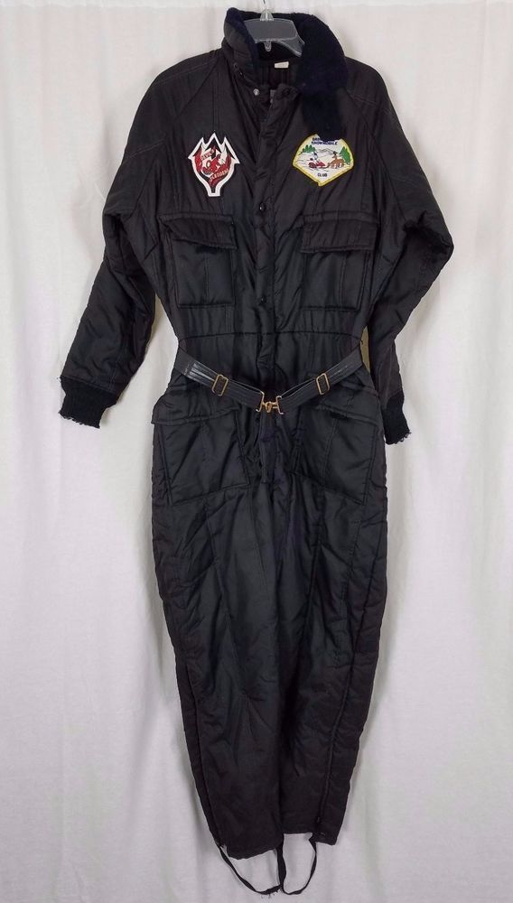 mens xl walls insulated coveralls outerwear blizzard pruf on walls coveralls id=14432