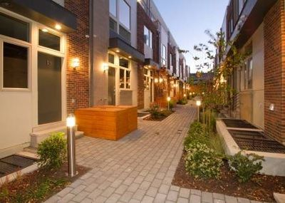 luxury townhomes for rent in philadelphia pa residential rental