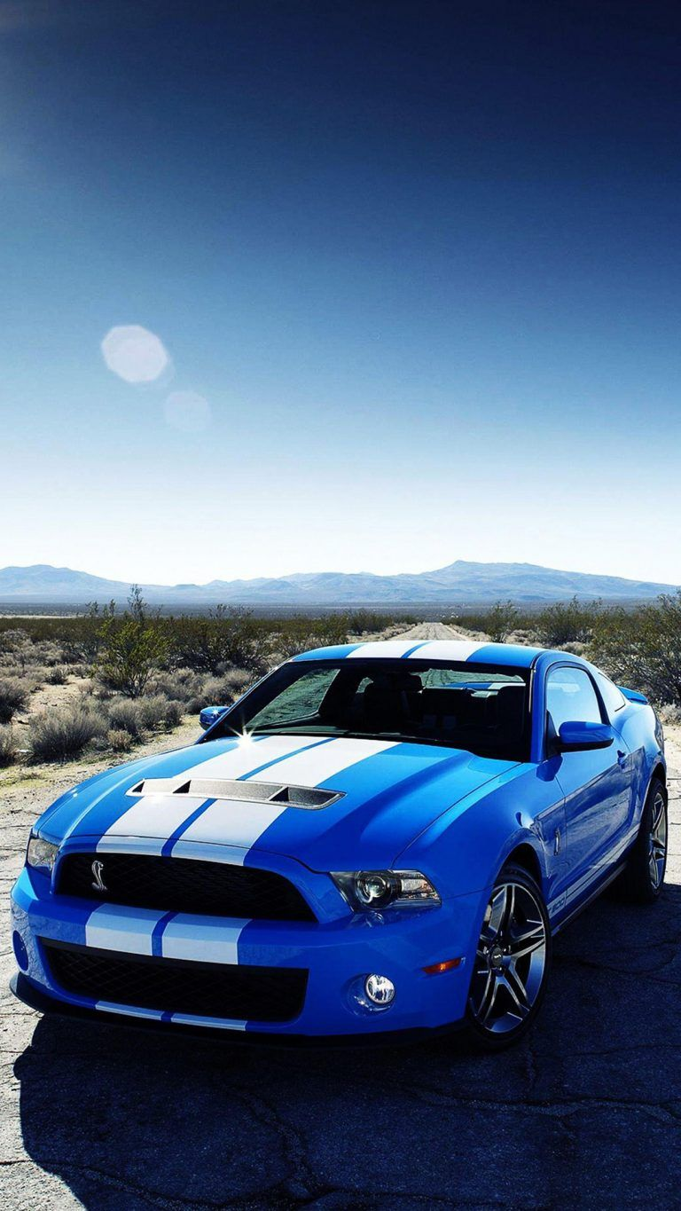 Highres Car Wallpapers For Iphone 6 About Windows Wallpaper Full