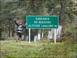 Parque Nacional de Itatiaia  - Pesquisa Google