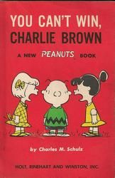 Peanuts Books Charlie Brown And Snoopy Charlie Brown Peanuts Charlie Brown