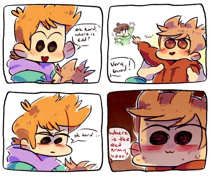 Image result for eddsworld book | COMICS and qoutes