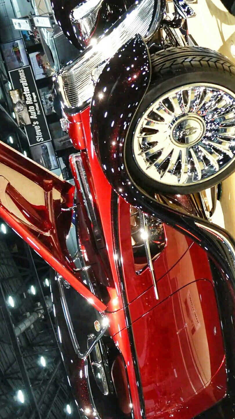 Jordan Ford San Antonio >> Tx 1933 Ford Roadster Buddy Nancy Jordan San Antonio