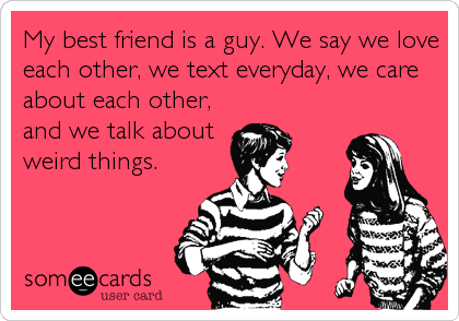 Friendship Friends Quotes Best Friend Quotes For Guys Guy