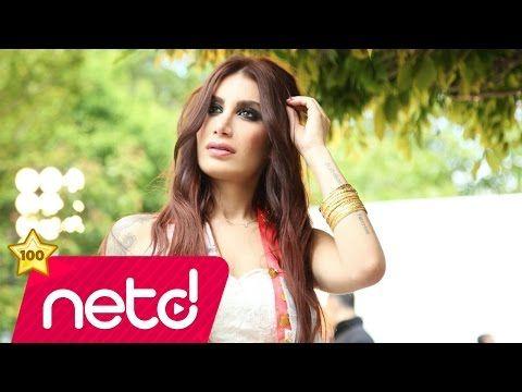 Irem Derici Evlenmene Bak Youtube Youtube Music Videos Singer