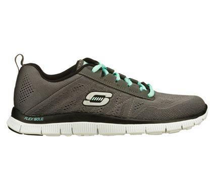 Skechers outlet, Skechers mens shoes