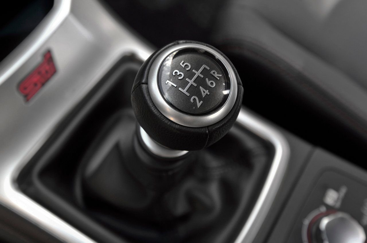 every manual transmission available today manual car manual transmission car jokes pinterest