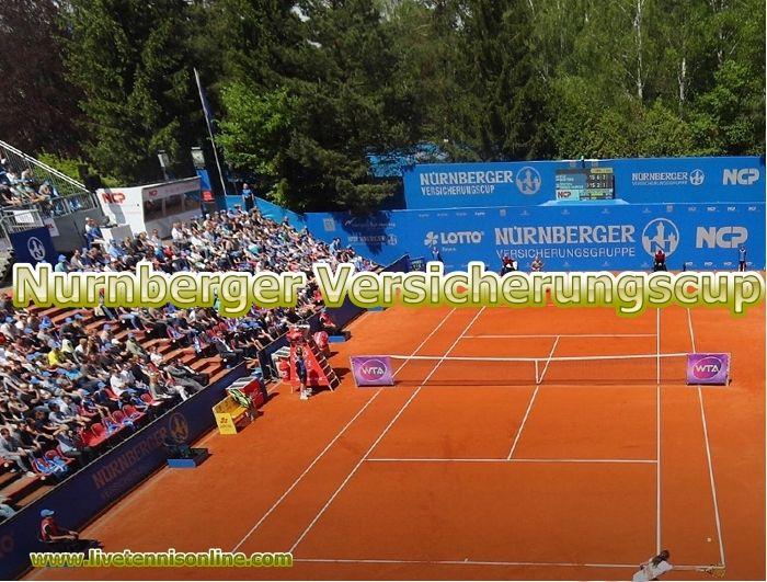 Davis Cup Spanien Deutschland Live Ticker