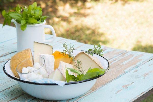 comment conserver un fromage f vrier recettes de. Black Bedroom Furniture Sets. Home Design Ideas