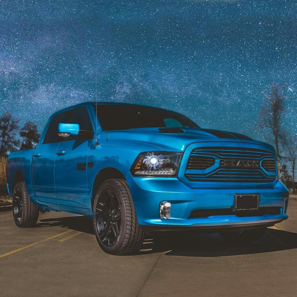 2019 Dodge Ram 1500 Cars trucks, Bmw car, Ram sport