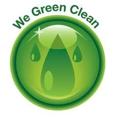 10 Bucks A Room is a Professional Green Cleaning company . Find out ...