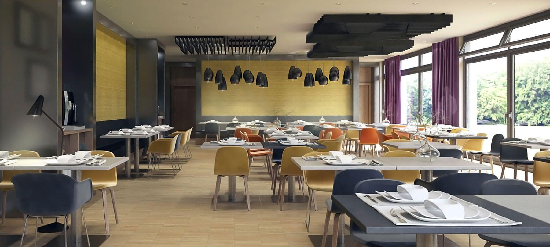 The k u best western hotel munich kitzig interior design hotel