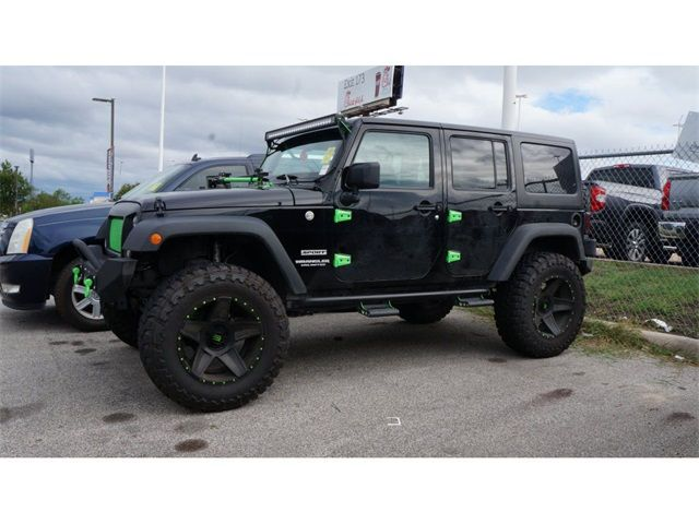 2016 Jeep Wrangler Unlimited Sport Call Or Text William Franklin 210 279 4949 Jeep Wrangler Jeep Wrangler Unlimited Wrangler Unlimited Sport