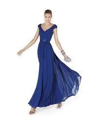 Resultado de imagen para vestidos de gala  2015