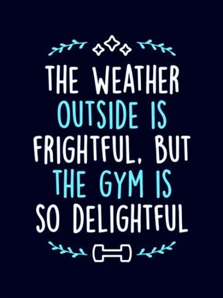 Fitness motivation quotes humor exercise 52 ideas  #fitness #Quotes_humor