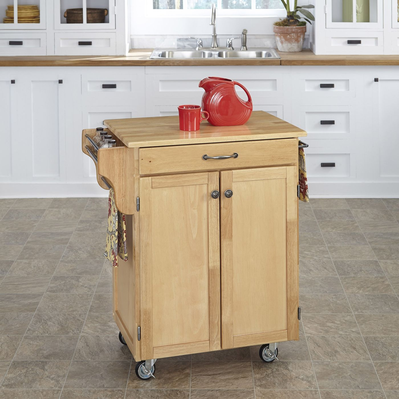 Best Bust Of Kitchen Carts On Wheels Movable Meal Preparation 400 x 300