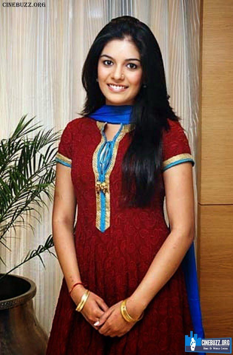 Pooja Gaur 2009 nudes (68 photos), Ass, Leaked, Boobs, cleavage 2015