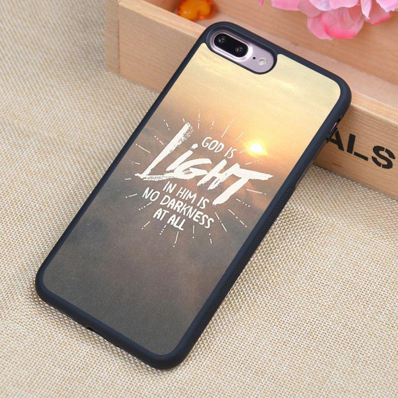 christian phone case iphone 6