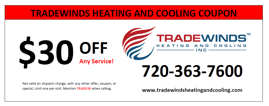 30 Coupon For Your Next Service Ac Repair Services Hvac