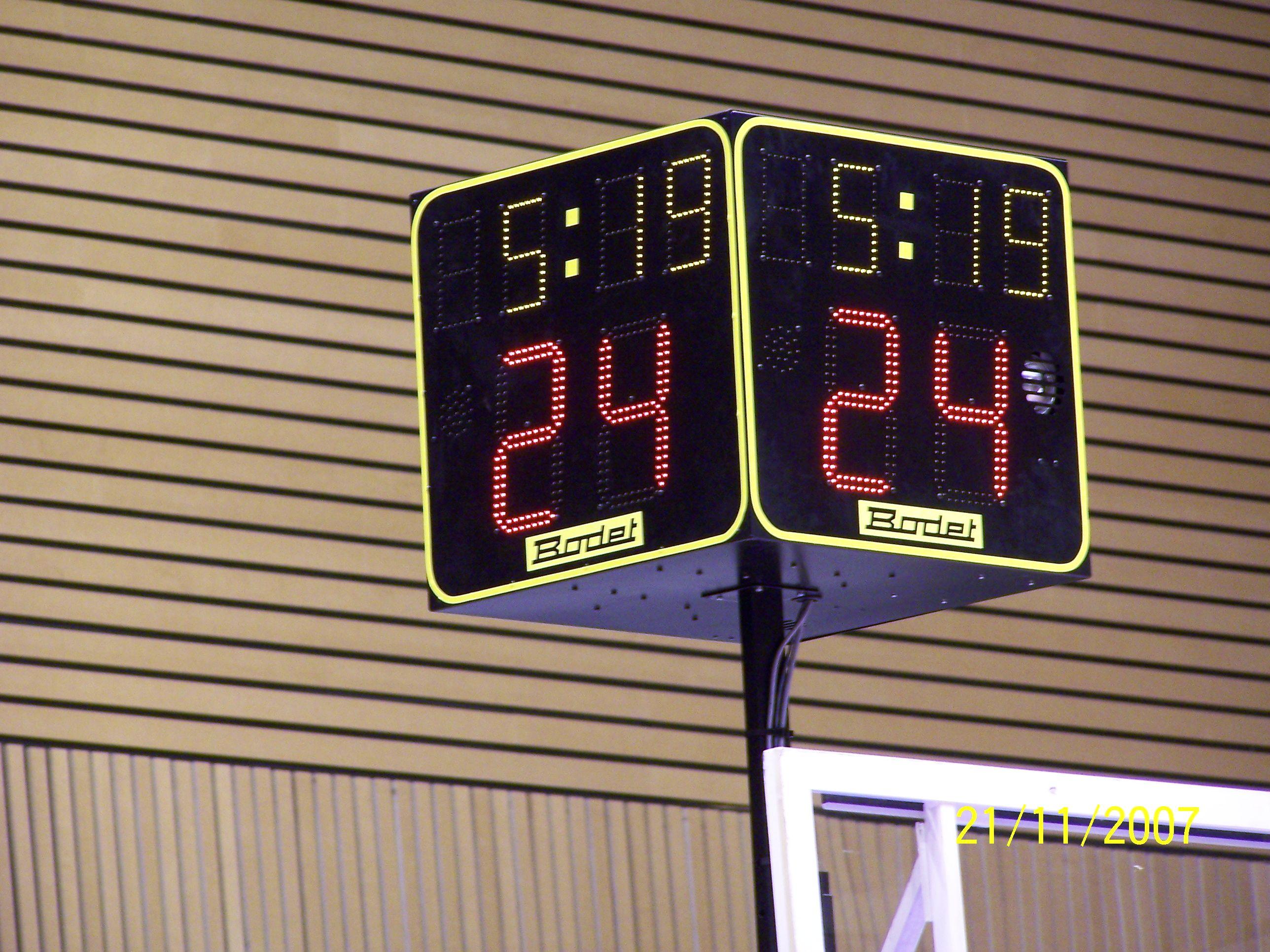 affichage sportif bodet clermont ferrand france scoreboard bodet tableaux d 39 affichage. Black Bedroom Furniture Sets. Home Design Ideas