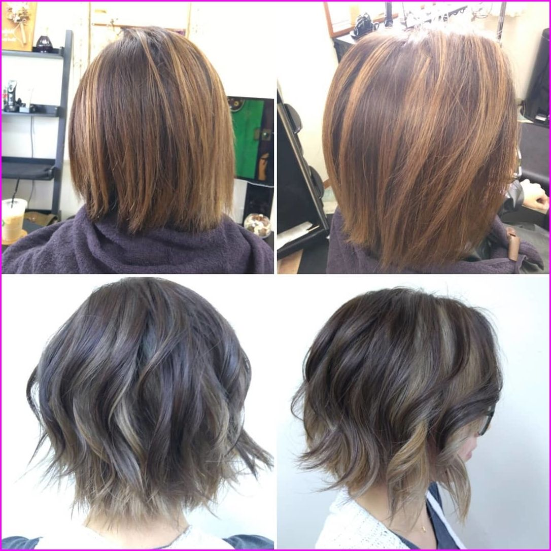 short hair color ideas for women short hair colors short hair