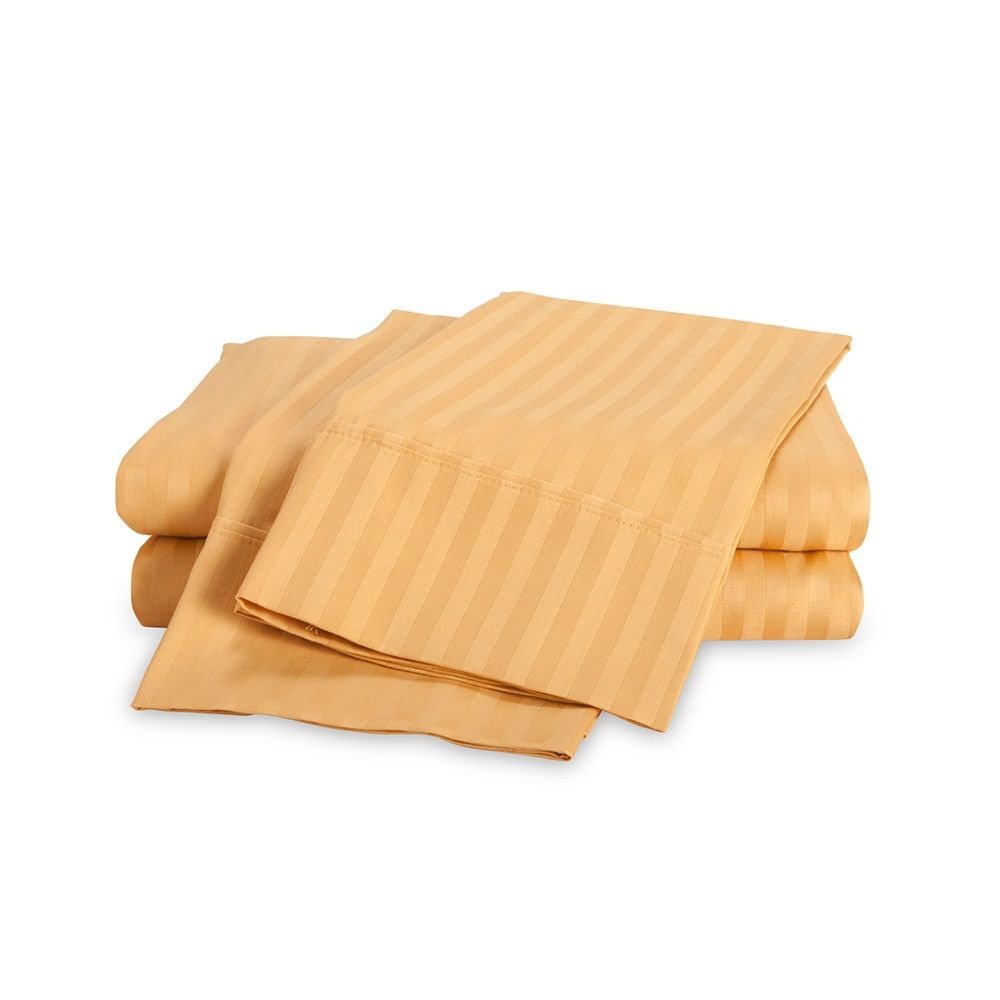 Bamboo Sheet Sets 100 Egyptian Cotton Bedding 900 Gsm Towels Top