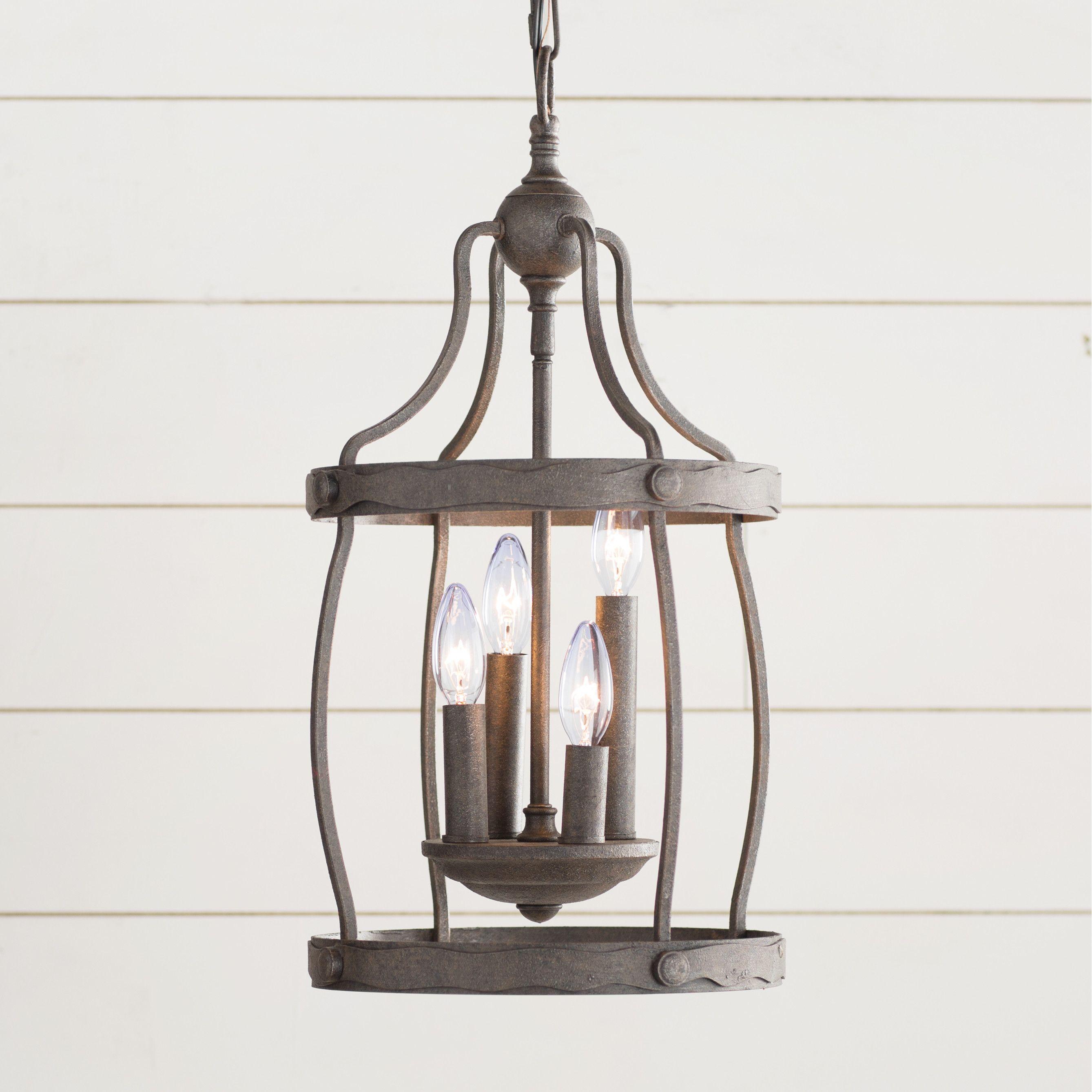 August grove olympia light mini chandelier lighting pinterest