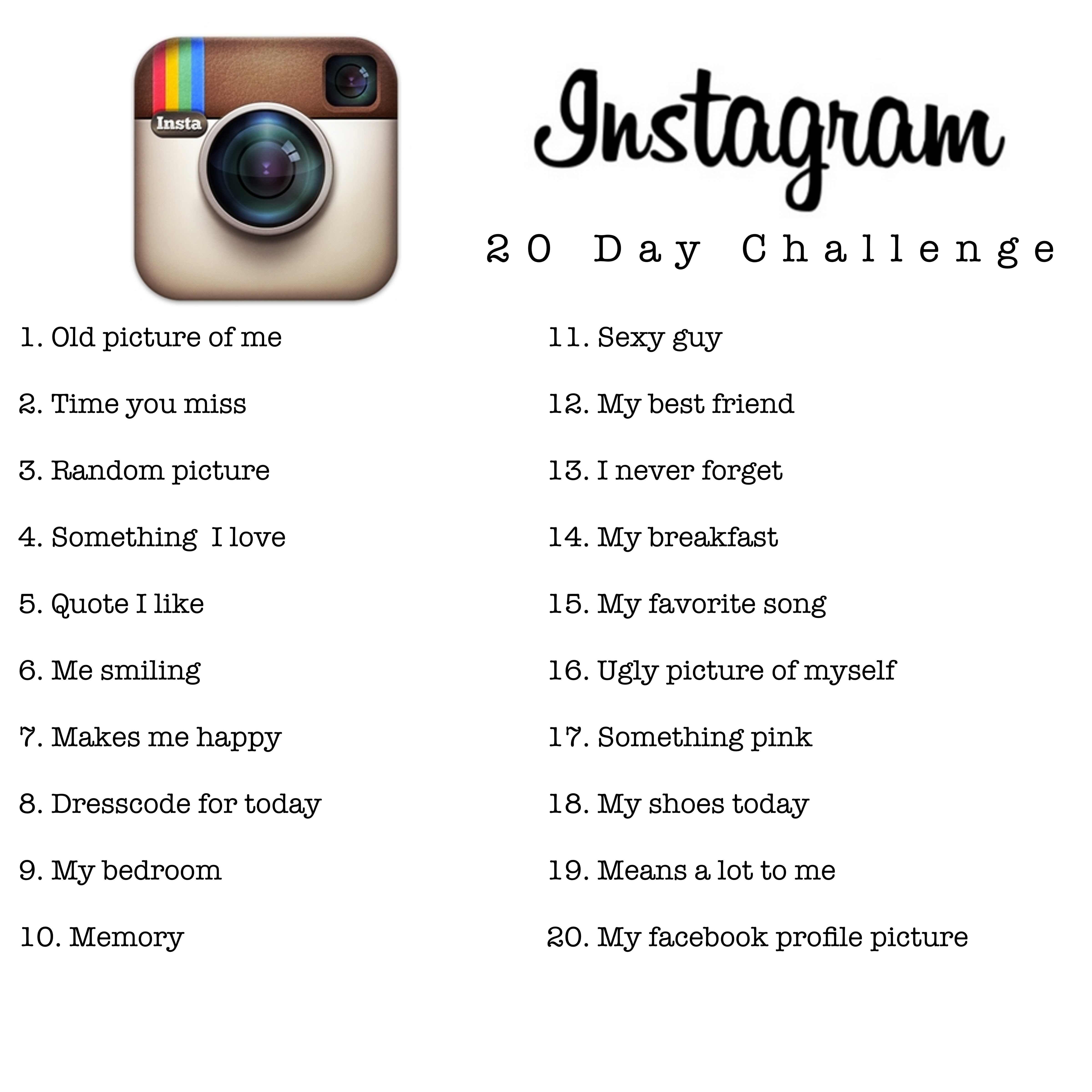 (6) nicholas matthews   20 day celebrity photo challenge ...