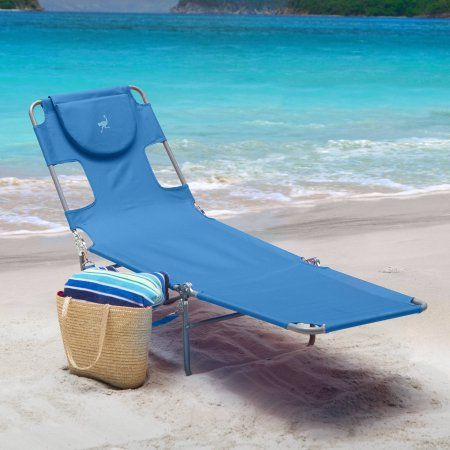 Fabulous Ostrich Folding Chaise Lounge Products Patio Chaise Dailytribune Chair Design For Home Dailytribuneorg