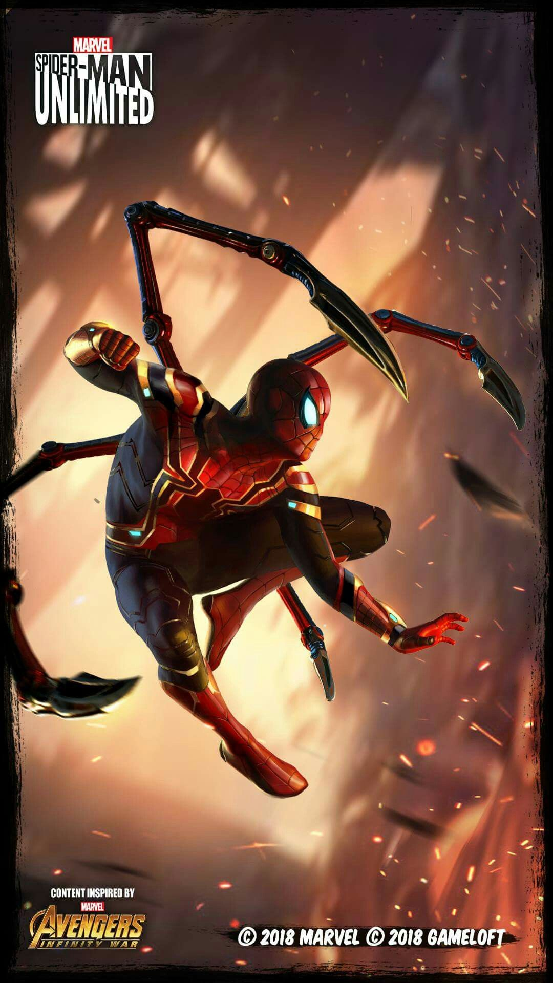 Pin by ali on marvel pinterest hombre ara a h roes - Animesh wallpaper ...