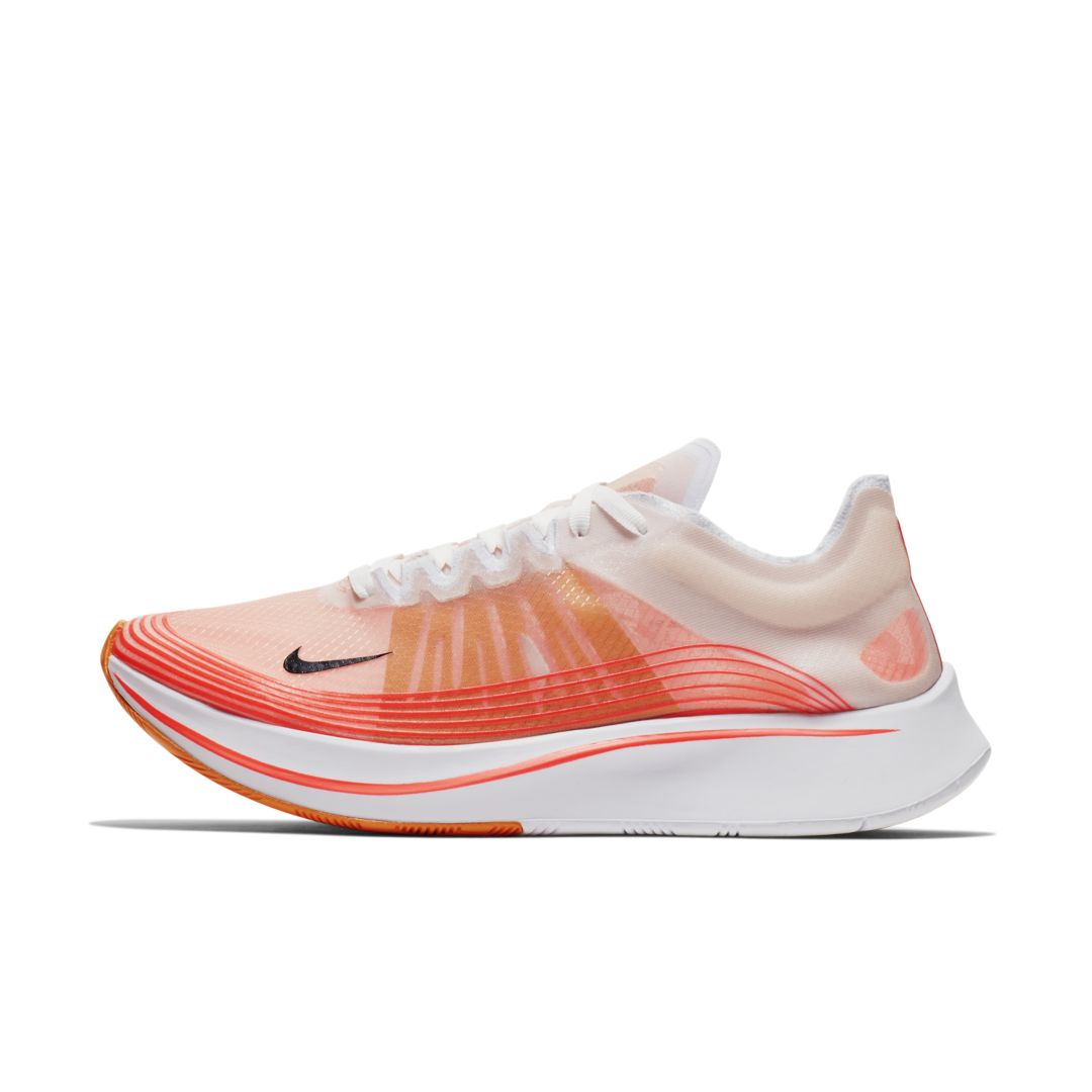 Zoom Fly SP Women's Running Shoe in 2019 | Products | Nike running