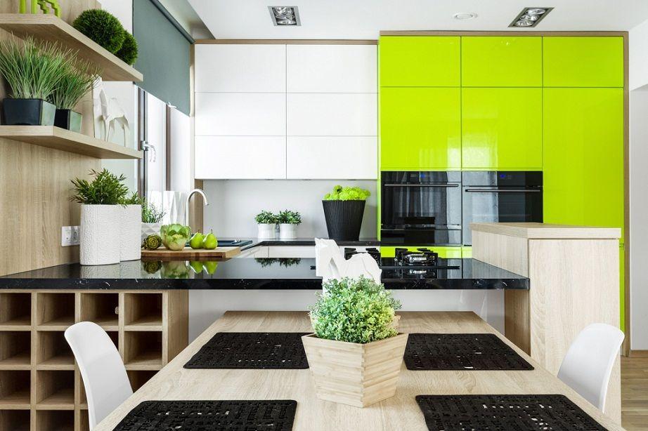 Meble Kuchenne Bielsko Projektowane Przez Vigo Meble To Projekty Ktore Nie Tylko Ciesza Oko Ale I Sa Proste W Uzytkowani Outdoor Furniture Sets Furniture Home