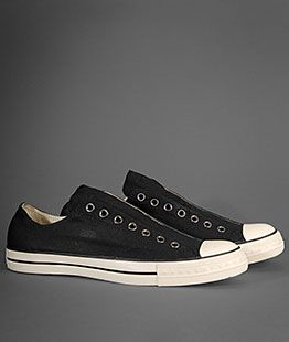 23f88d18050b03 Converse Shoes - High Top Converse