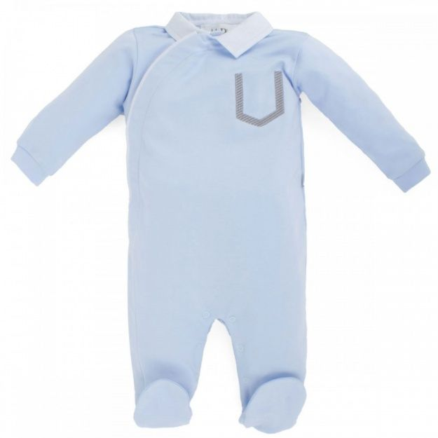 c060a490c8af baby boy dior clothes - Google Search