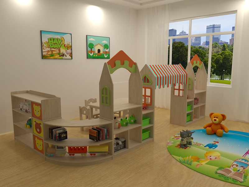 Indoor Playground Sets for Sale   Indoor Soft Play Equipment