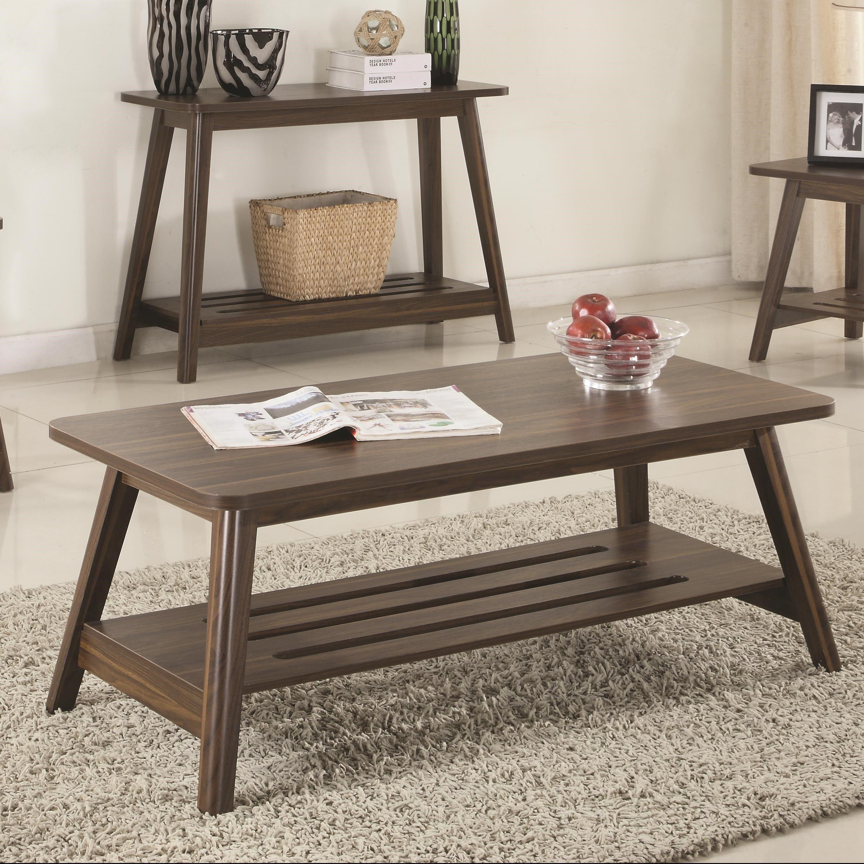 Pin By Autolycusinexile Fandom On Furniture I Like Coffee Table Coffee Table Wood Coaster Furniture [ 2717 x 2717 Pixel ]