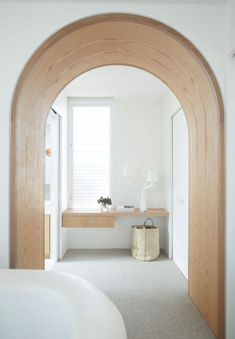 A Tranquil Escape – Woorak House by CM Studio